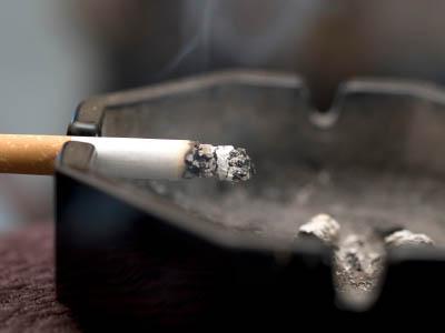 UKan Monte Carlo cigarettes